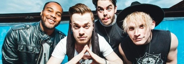 Set-It-Off-Band-Promo-Photo-600x300