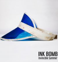 ink-bomb-invincible-summer