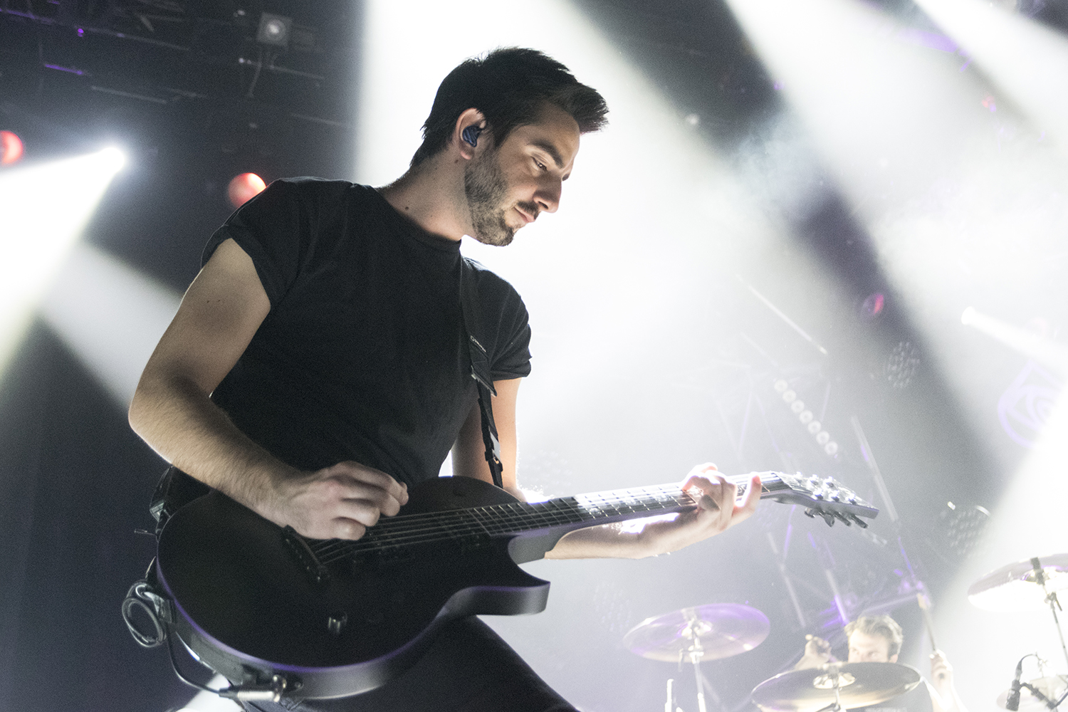 all-time-low_05042017_melkweg-amsterdam_door-kevin-knipping-2