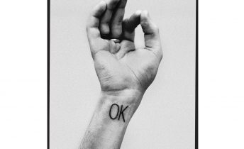 otherkin-ok