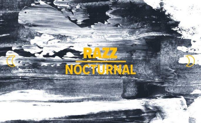 razz-nocturnal