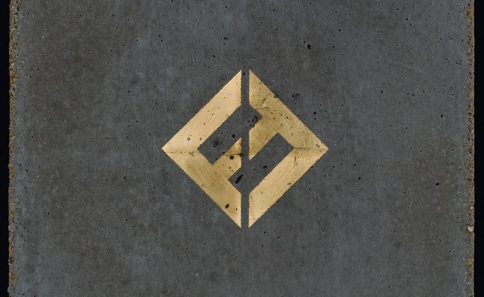 foo-fighters-concrete-and-gold-album-cover-1497972953-1505837479