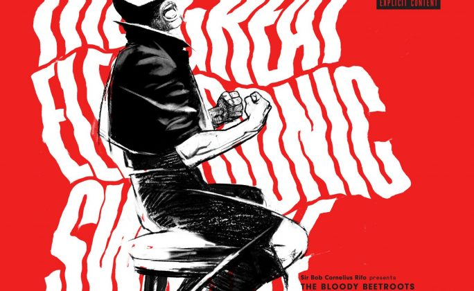 cd-covert-artwork-the-bloody-beetroots-the-great-electronic-swindle