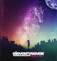 elevenyseven-rs