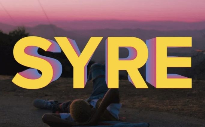 jaden-smith-syre-album-cover