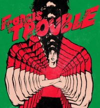 albert-hammond-jr-francis-trouble-_-cover