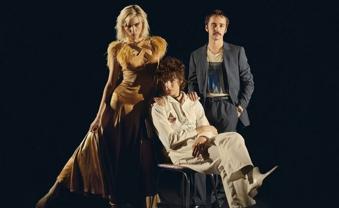 sunflower-bean-twentytwo-in-blue-web