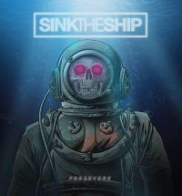 sink-the-ship-persevere