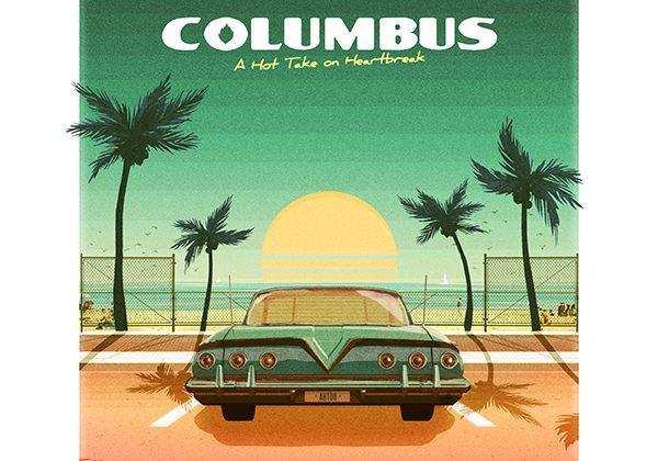 columbus-a-hot-take
