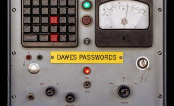 cd-cover-artwork-dawes-passwords