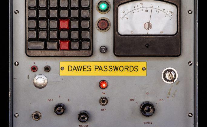 cd-cover-artwork-dawes-passwords