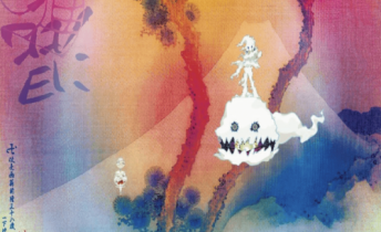 kids-see-ghosts-cover-art-500x500