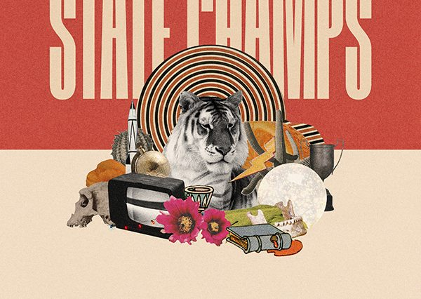state-champs-living-proof